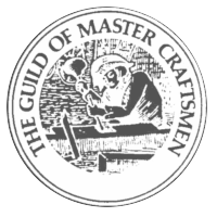 The Guild of Master Craftmen